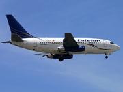 Boeing 737-247/Adv (YV497T)