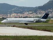 Canadair CL-600-2B19 CRJ-200  (OY-VGA)