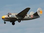 Dassault MD-303/311/312/315 Flamant