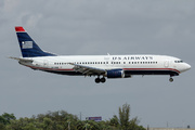 737-401 (N423US)