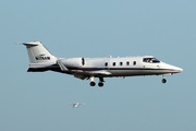 Learjet 55 (N178AM)