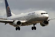 Boeing 737-824/WL (N34222)