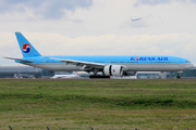 777-3B5ER (HL8208)