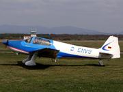 Bölkow Bo-207 (D-ENVU)