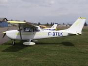 Cessna 172L Skyhawk (F-BTUK)