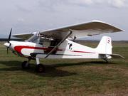 Humbert tétras 912 CSL (68-ABU)