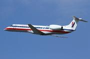 Embraer EMB-135KL (N830AE)
