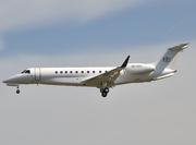 Embraer ERJ-135 BJ Legacy (A6-VVV)
