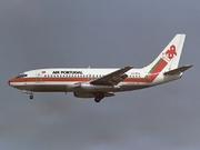 737-282 (CS-TEM)