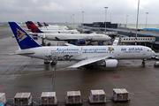 Boeing 767-306/ER (P4-KCB)
