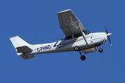 Cessna 172L Skyhawk (C-FHNO)