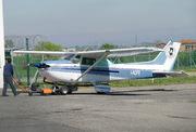 Cessna 172 (I-AGFE)