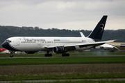 Boeing 767-3G5/ER (EI-CZH)