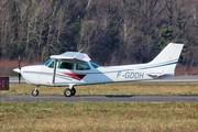 Reims F172P (F-GDDH)