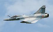 Dassault Mirage 2000-5F - 116-FZ