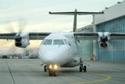 Dornier Do-328-110 (OE-LKB)