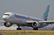Boeing 767-3Y0/ER