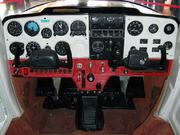Reims F150 L (F-BUEJ)