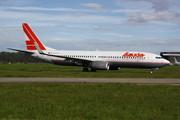 Boeing 737-8Z9