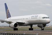 Boeing 757-224(WL)