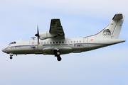 ATR 42-320