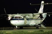 ATR 42-300 (F-GFES)