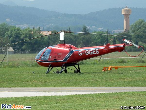 280FX (G.E WERKLE)