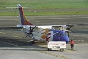 ATR 42-500 (F-GPYL)
