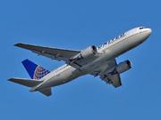 Boeing 767-224/ER (N76156)