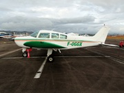 Beech 23 Musketeer/Custom/Sundowner
