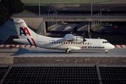 ATR 42-300 (F-GIIA)