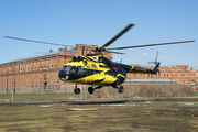 Mil Mi-8 Hip (RA-24100)