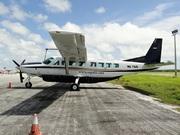 Cessna 208B Grand Caravan (HI-760)