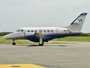British Aerospace BAe-3201 Jetstream 32 (HI-874)