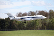 Bombardier BD-700 Global Express/Global 5000