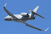 Dassault Falcon 2000EX (C-GOHB)