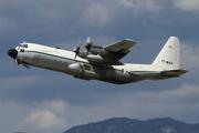 Lockheed C-130H-30 Hercules (L-382T) (7T-WHP)