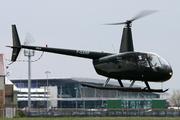 Robinson R-44 Raven