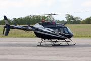 Bell 206 L-3 LongRanger III  (G-RCOM)