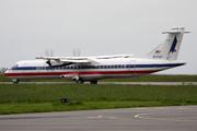 ATR 72-212A  (N533AT)