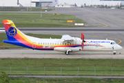 ATR 72-600 (F-WWEO)