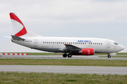 Boeing 737-55S (EK73775)