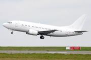 Boeing 737-55S (OK-XGD)