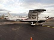 Cessna T182T Skylane (N289CS)
