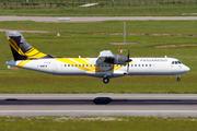ATR 72-600 (F-WWEW)