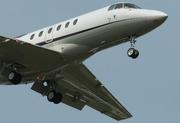 Raytheon Hawker 800/1000