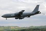 Boeing C-135 Stratotanker/Stratolifter
