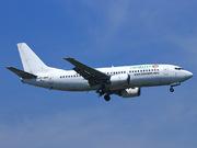 Boeing 737-341 (VQ-BDC)
