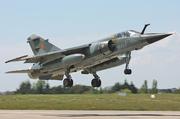 Dassault Mirage F1 (634)