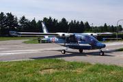 Vulcanair P-68